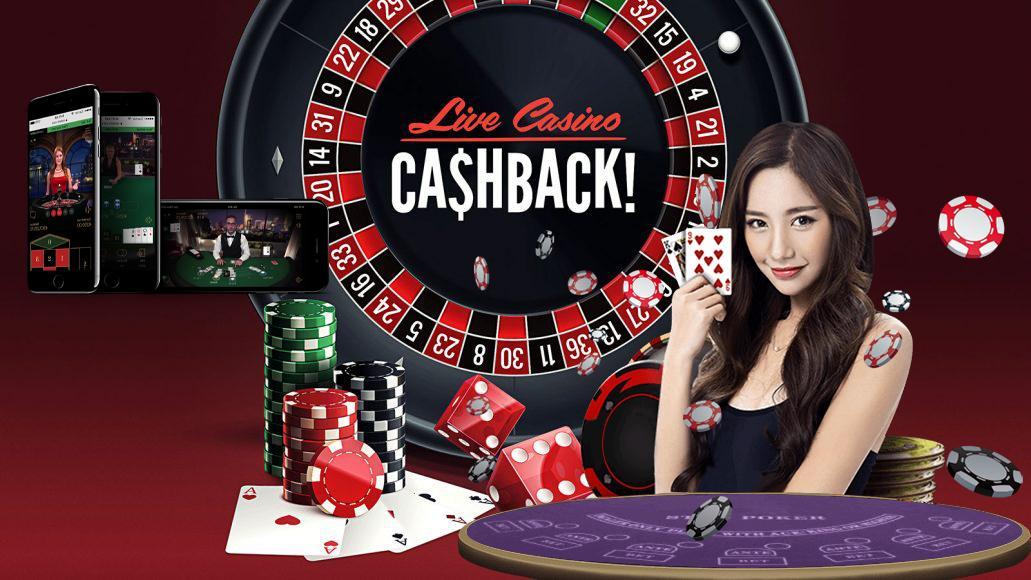 Permainan PokerQQ