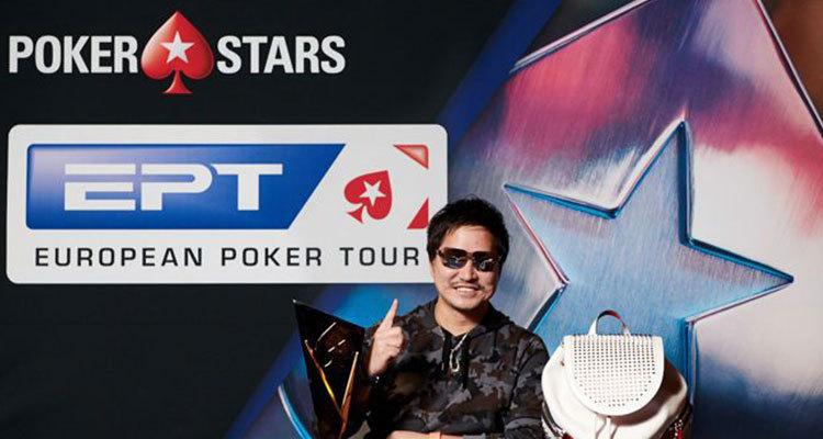 Memilih Situs Judi Poker