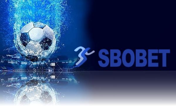 Memanfaatkan Judi Bola Online