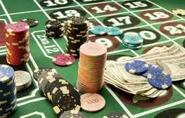 Alasan Anda Harus Bermain Poker Online
