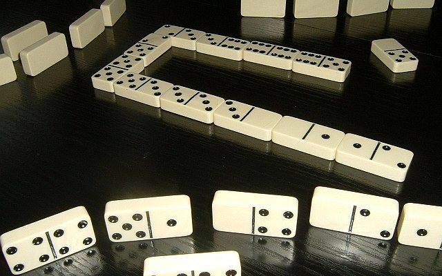 Strategi Main Dominoqq Untuk Kemenangan