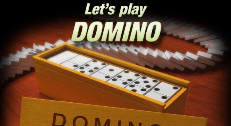memilih dominobet