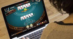 Nilai Terbaik yang Ada di Agen Poker Terpercaya